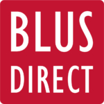 BLUS DIRECT autonome blusgassystemen